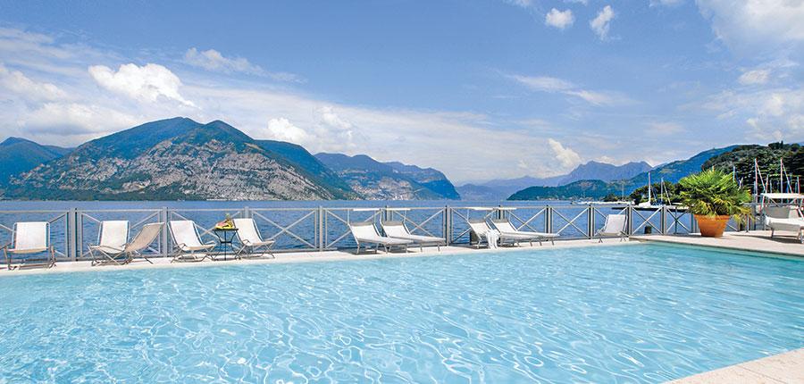 Hotel Araba Fenice, Lake Iseo, Italy - outdoor pool.jpg